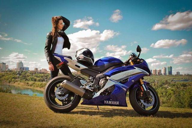 hd wallpapers cars and bikes